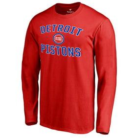 buy popular d3fa2 1eeb8 Detroit Pistons Team Shop - Walmart.com