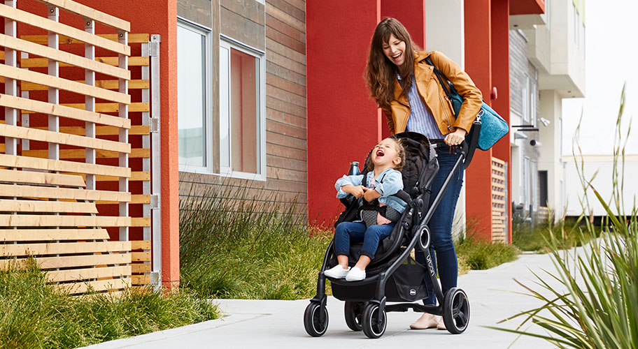 Shop Chicco Strollers