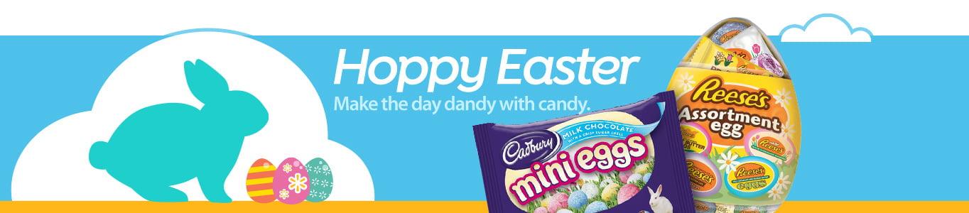 Easter - Walmart.com