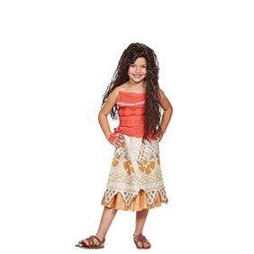 Halloween costumes for kids and adults walmart princesses solutioingenieria Images