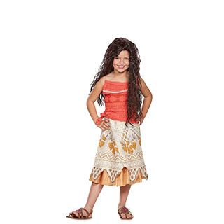 Princesses  sc 1 st  Walmart & Halloween Costumes for Kids and Adults - Walmart.com