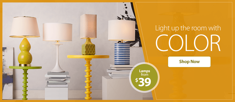Lighting Amp Light Fixtures Walmart Com