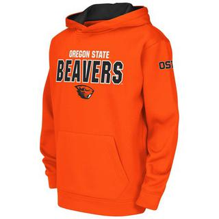 Oregon State Beavers Sweatshirts