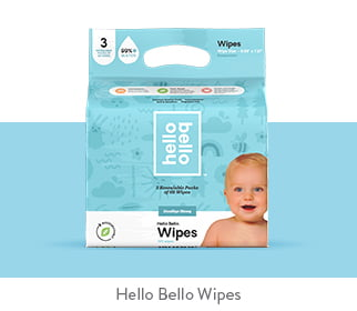 Shop Baby Wipes