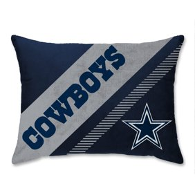 Dallas Cowboys Bedding & Blankets
