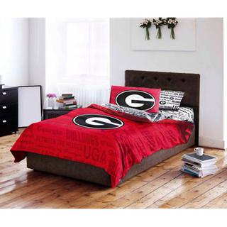 Merveilleux Georgia Bulldogs Team Shop   Walmart.com
