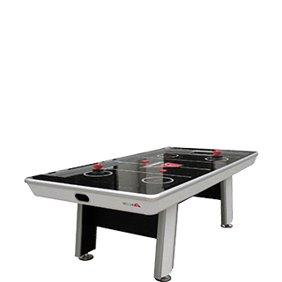 Game Room Walmartcom - Used mini pool table