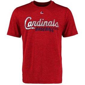 St Louis Cardinals Team Shop Walmart Com