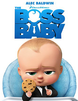 Boss Baby Dvd Walmart The Boss Baby Dvd Release Date July