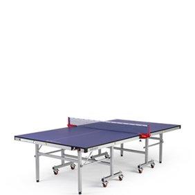 Sports & Outdoors – Walmart com