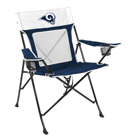 Los Angeles Rams Outdoor
