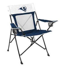 Los Angeles Rams Team Shop - Walmart com