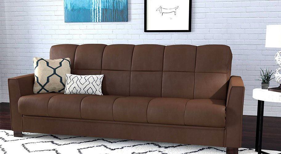 sofa less living room living room furniture walmart 17774