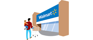 Walmart Com Save Money Live Better