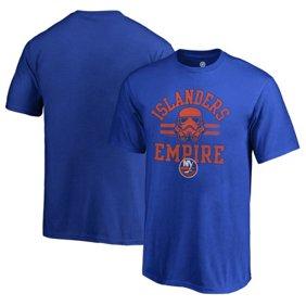 timeless design a36c3 2bce9 New York Islanders Team Shop - Walmart.com
