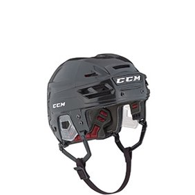 Shop hockey helmets