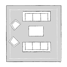 32639-93517_Determine_Size_Shape_Living_Room_224x224