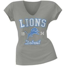 7dd7ac18 Detroit Lions Team Shop - Walmart.com