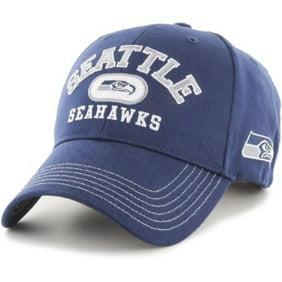 e205f0c9d70a9 Seattle Seahawks Team Shop - Walmart.com