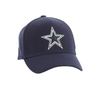 f3170993 Dallas Cowboys Team Shop - Walmart.com