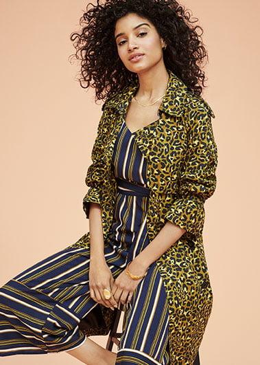 ca7e49dd8c Women s Clothing - Walmart.com