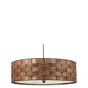 Lighting Lighting Fixtures Walmartcom - Discount kitchen lighting
