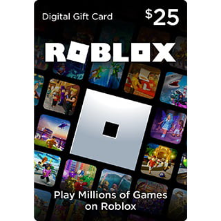 Roblox Escape Room Theater Monitor Code Roblox Walmart Com