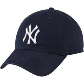 008bbf97f51 New York Yankees Team Shop - Walmart.com