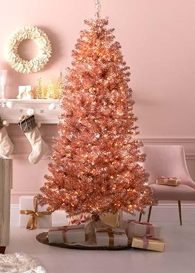 4fdd6572e43a Christmas Decorations – Walmart.com