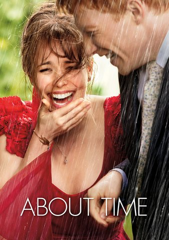 About-time-movie