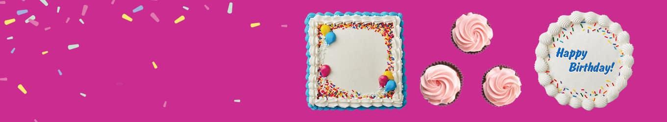 Brilliant Walmart Custom Cakes Personalised Birthday Cards Cominlily Jamesorg
