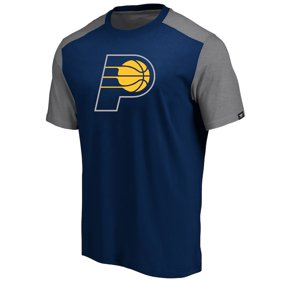 000ff1171ac Indiana Pacers Team Shop - Walmart.com