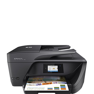 Printers Copiers Scanners And Supplies Walmart Com