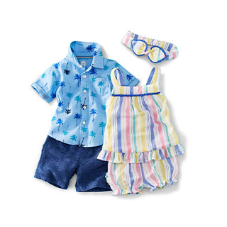 58b2b0cb21d Clothing | Walmart.com