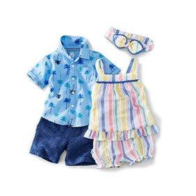 6883653f9 Clothing | Walmart.com