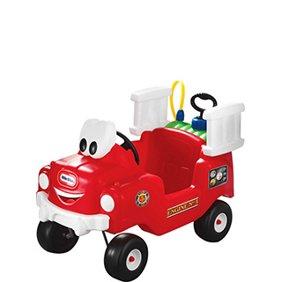 Ride On Toys For Older Kids >> Kids Bikes Riding Toys Walmart Com