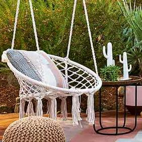 Stupendous Patio Garden Walmart Com Download Free Architecture Designs Xaembritishbridgeorg