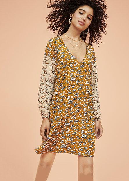 ffa19e0be Women s Clothing - Walmart.com