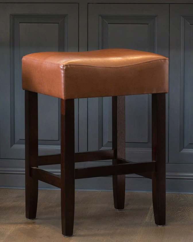 Admirable Bar Stool Buying Guide Walmart Com Gmtry Best Dining Table And Chair Ideas Images Gmtryco