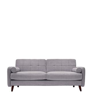 Sofas U0026 Couches