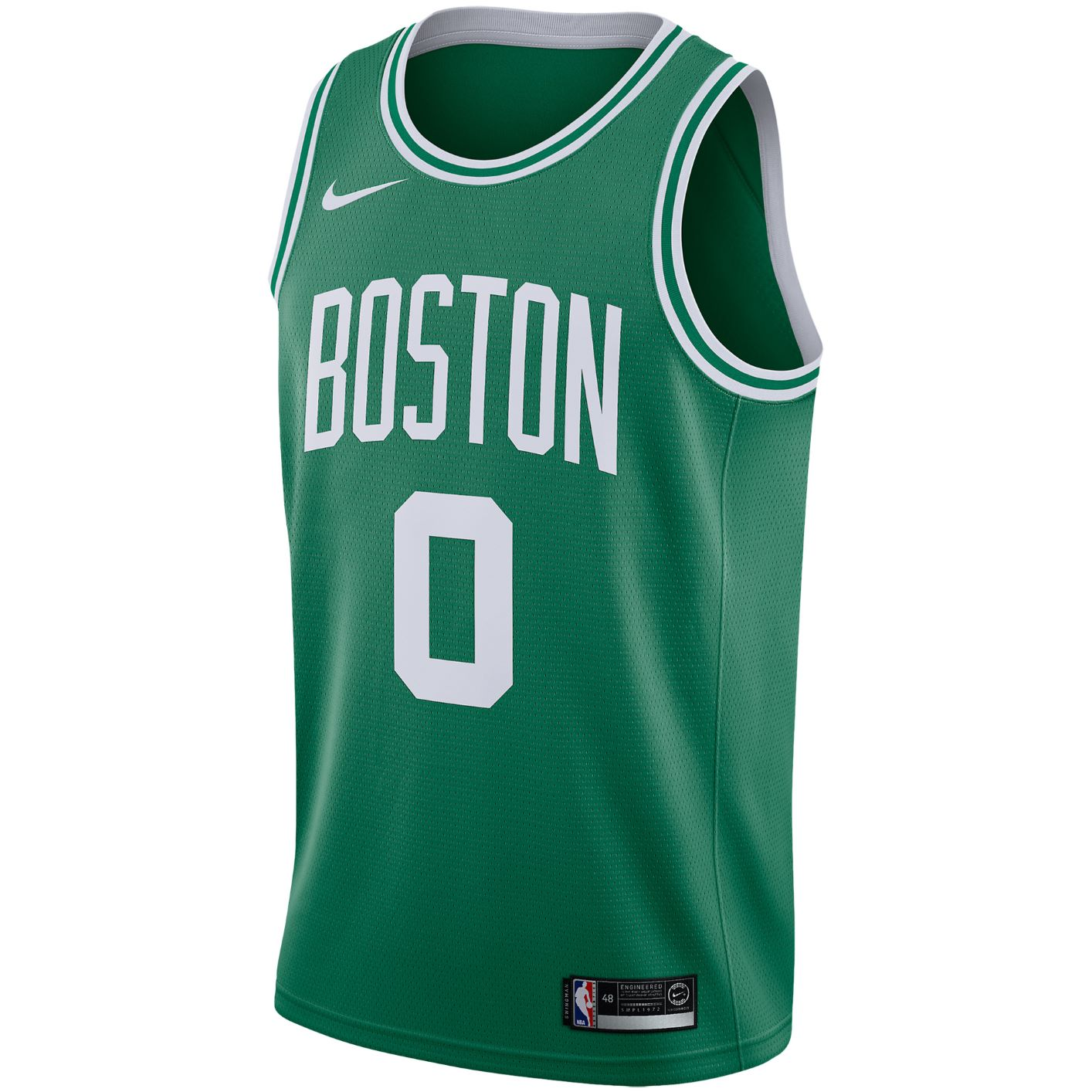 brand new c02df fb18d Boston Celtics Team Shop - Walmart.com