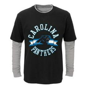 c02852ef Carolina Panthers Kids. Carolina Panthers Kids. Shop All