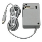 Nintendo DS/DSi Chargers + Cables