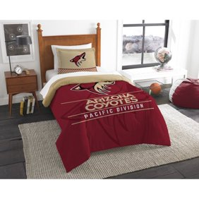 Arizona Coyotes Home