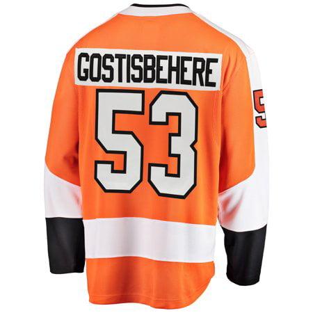 970f1873 Philadelphia Flyers - Walmart.com