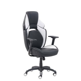 Shop gaming chairs