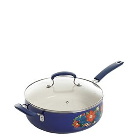 Shop cookware.