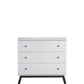 Kids Dressers Armoires
