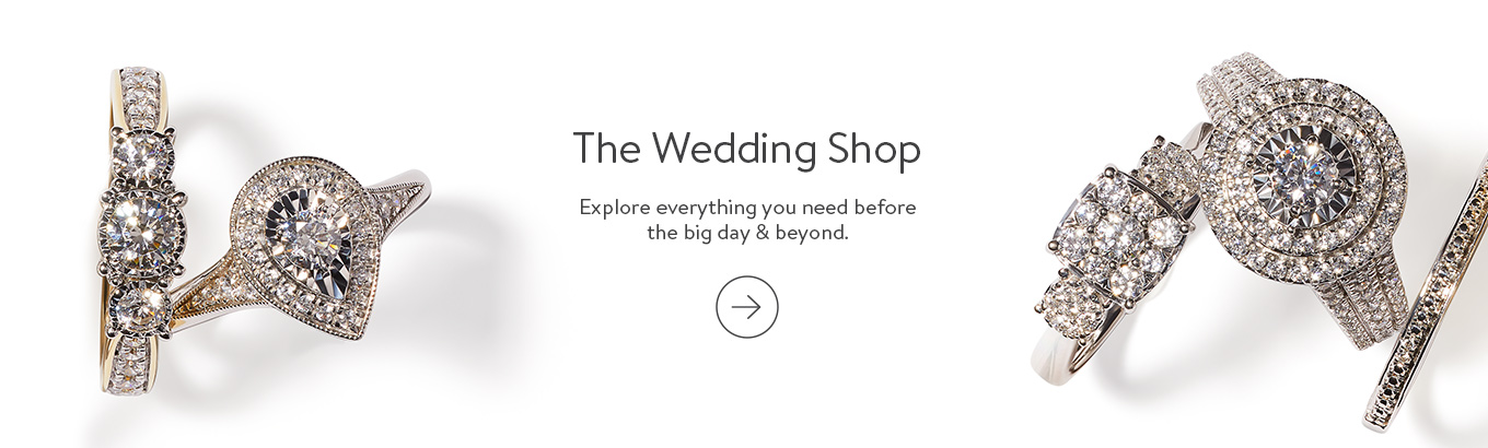 The Wedding Shop Explore Everything You Need Before The Big Day Beyond