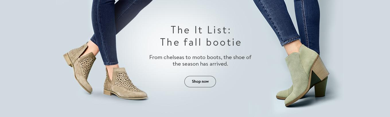 43121 246917_Shoes_Fall_It_List_SINGLE_STORY_POV_1360X410_FLAT_V1